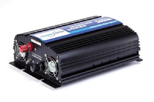 153.001.0013 TOMMA MS2000-12V Modifiyesinüs Invertör 12V - 2000W 2